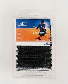 Cornilleau Primo 160 Replacement Table Tennis Net - TopSpin Tennis Store