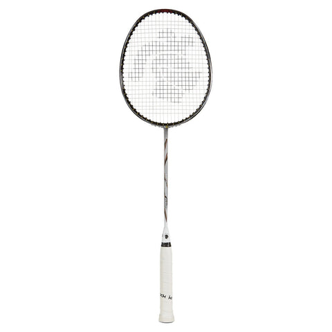 Black Knight Airstream 660 - TopSpin Tennis Store