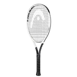 Head Graphene 360+ Speed 25 Junior Tennis Racquet