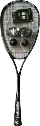 Head AFT Discovery XT Pack Squash Racquet - TopSpin Tennis Store