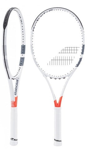 Babolat Pure Strike Team - TopSpin Tennis Store