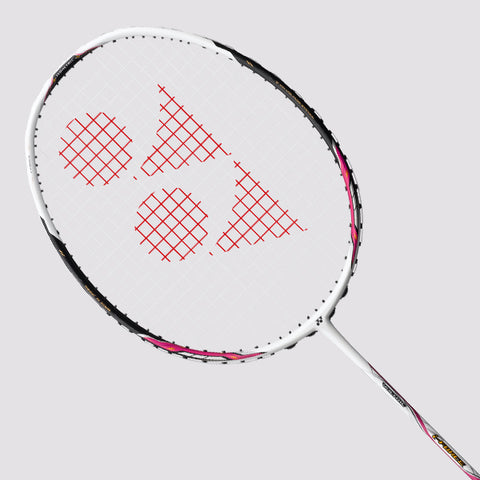 Yonex Voltric i-Force Badminton Racquet - TopSpin Tennis Store