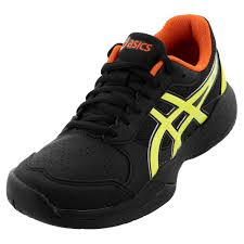Asics Gel Game 7 GS Junior shoes - TopSpin Tennis Store