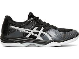Asics Gel Tactic 2 Women's Shoes