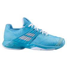 Babolat Propulse Fury Women's Shoes