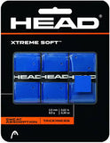 Head Xtremesoft Overgrip - TopSpin Tennis Store