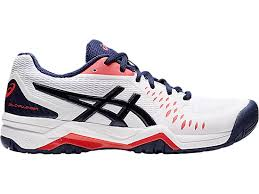 Asics Gel Challenger 12 Women's Shoes