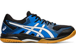 Asics Gel Rocket 9 Men's Shoes
