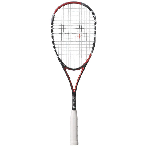 Mantis Pro 115 Squash Racquet - TopSpin Tennis Store
