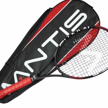 Mantis Tennis Racquet Cover Bag