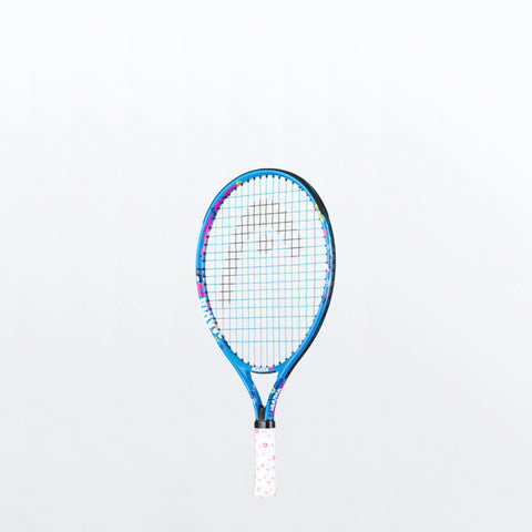 Head Maria 19 Junior Tennis Racquet