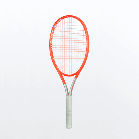 Head Radical Junior Tennis Racquet