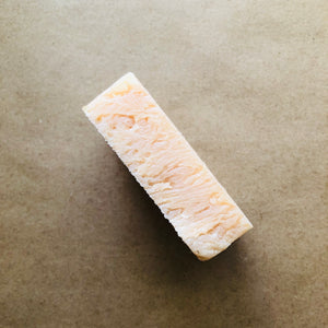 Rose Goodness Bar Soap