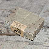 Goat Milk & Lavender Goodness Soap