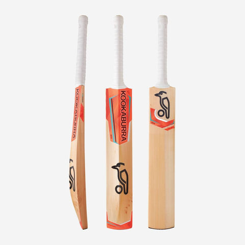 RAPID PRO 1000 SENIOR CRICKET BAT