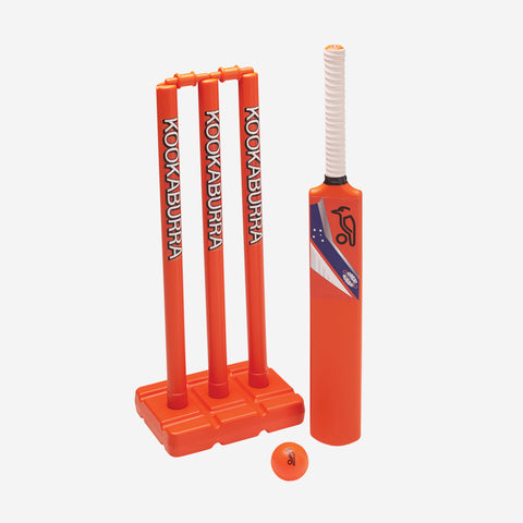 GREAT AUSSIE CRICKET SET