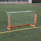 Bownet 3' X 5' SOCCER GOAL - Club Medical
