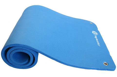 RINGMASTER PILATES MAT - Club Medical