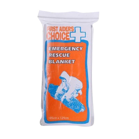 Accident Blanket - Club Medical