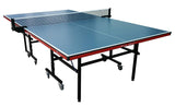 Alliance Blue Devil Table Tennis Table - Club Medical
