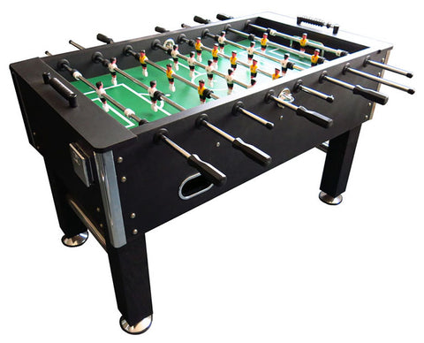 ALLIANCE FOOSBALL TABLE - Club Medical