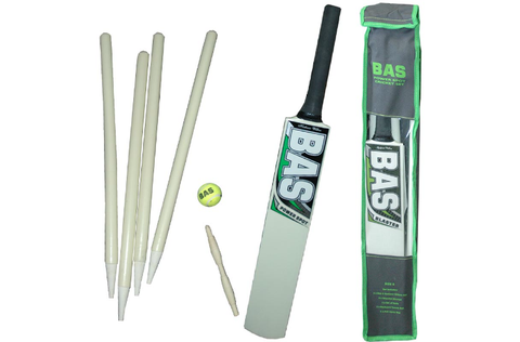 BAS CRICKET SET BLASTER