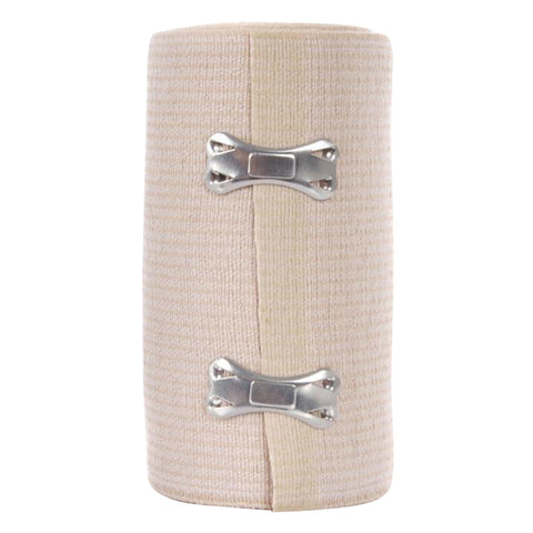 Compression Bandage 10cm - Club Medical