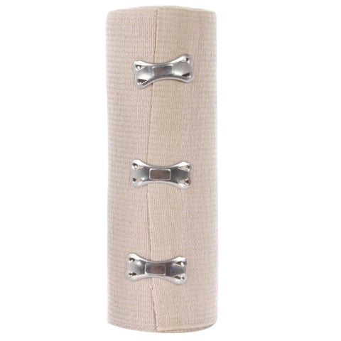 Compression Bandage 15cm - Club Medical