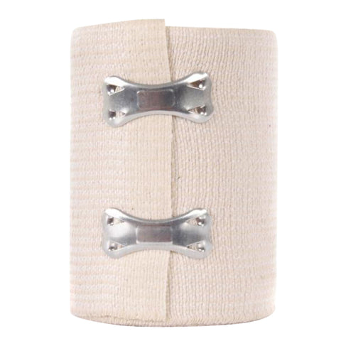 Compression Bandage 7.5cm - Club Medical