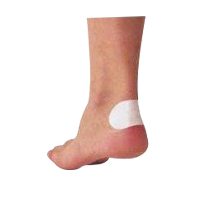 Cramer Foam Blister Pads - Club Medical