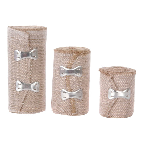 Crepe Bandages 7.5cm - Club Medical