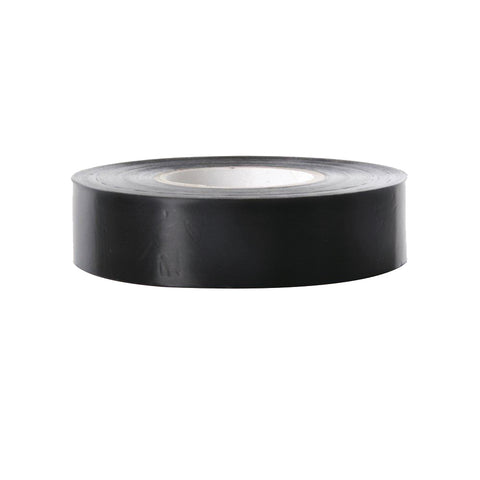 Electrical Tape 20m - Club Medical