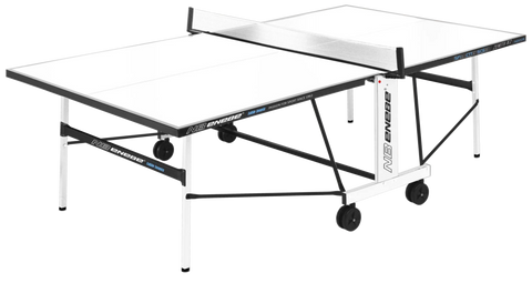 ENEBE ZENIT X2 TABLE TENNIS TABLE - Club Medical