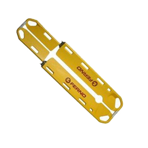Ferno Scoop Stretcher EXL - Club Medical