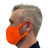 Reusable Face Mask - AUSTRALIAN MADE