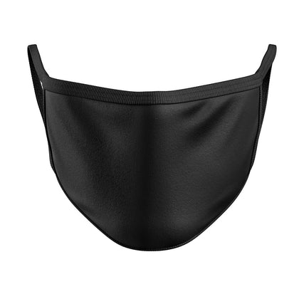 Reusable Face Mask - AUSTRALIAN MADE - Club Medical