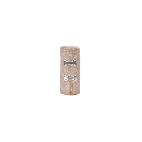 HEAVY Crepe Bandage 10cm x 2m - Club Medical