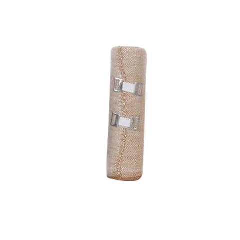 HEAVY Crepe Bandage 15cm x 2m - Club Medical