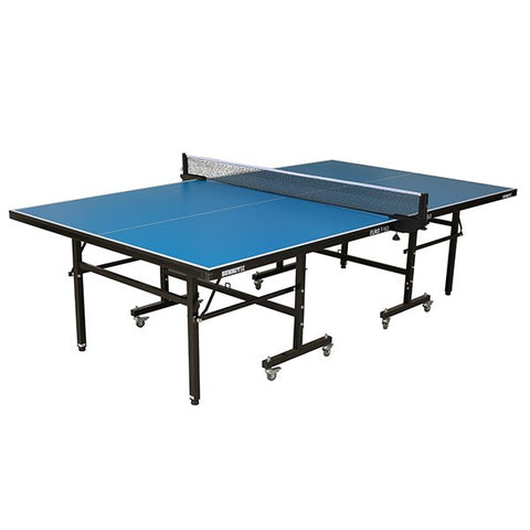 SUMMIT EURO T-160 INDOOR TABLE TENNIS TABLE