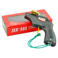 JEX 202 STARTING PISTOL - Club Medical