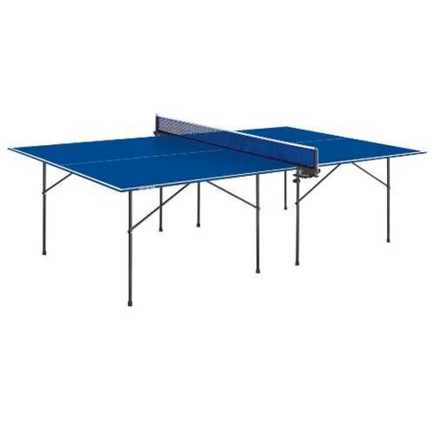 Buffalo Power 300 Table Tennis Table - Club Medical