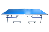 ALLIANCE OUTDOOR TABLE TENNIS TABLE