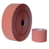 Victor K-Tape 5cm X 31m - Flesh - Club Medical