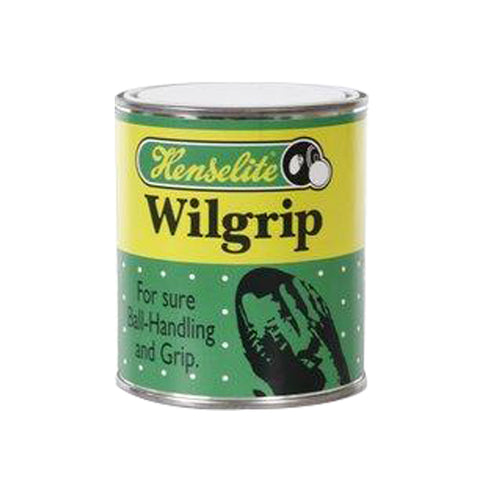 Wilgrip Tub-500ml - Club Medical