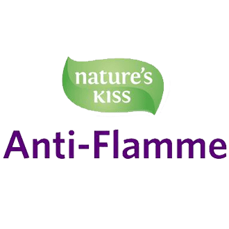 Anti-Flamme Herbal Pain Relief Cream-90g