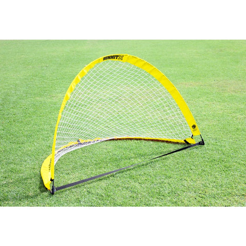 SUMMIT Fastnet ADV 1m x 2m Tear Drop Goal