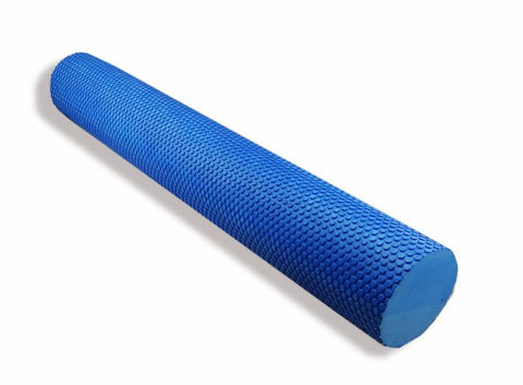 EVA FOAM ROLLER 6″ X 36″ - Club Medical