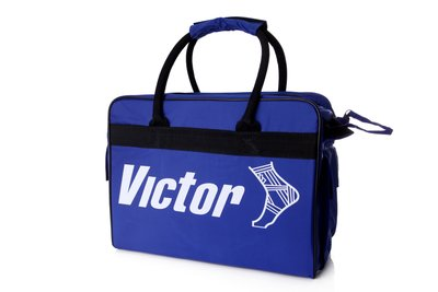 Victor Sport Care Bag - Club Medical