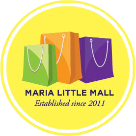 Maria Little Mall