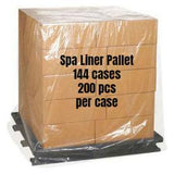 Keen Spa Liners - Buy 1 or Wholesale Pallet